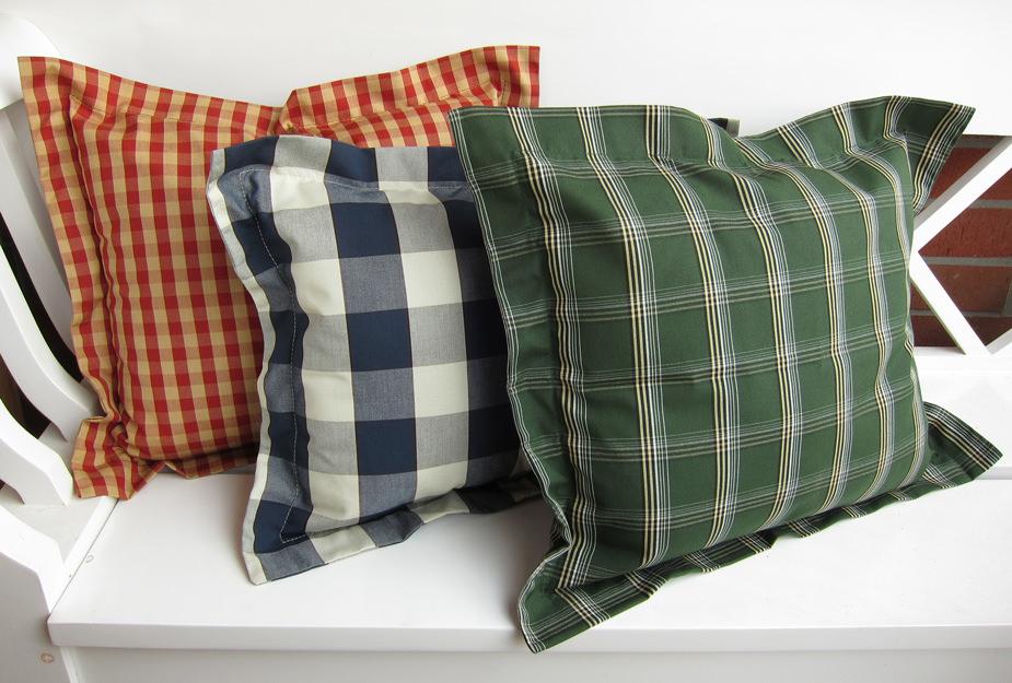 strandkorb kuschelkissen. Black Bedroom Furniture Sets. Home Design Ideas